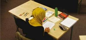 muslim_student