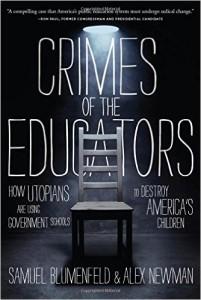 Crimes-Newman-Blumen