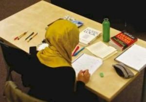 muslim_student-350x245