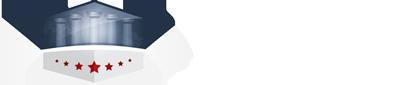 ncll-logo-horiz-darkbg