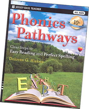 phonics_pathways_LG