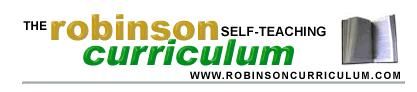 robinsoncurriculum