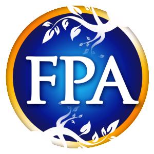 FPA_Seal_Logo